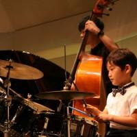 Heartist Music サマーコンサート 2016.07.17 (49)