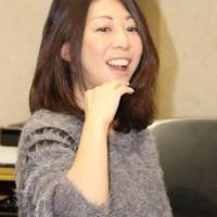 福井由香ボイストレーニング 2/13