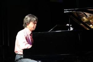 回遊展in八幡 2017/09/24