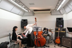 いちかわミュージックパーク 2018