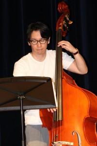 回遊展in八幡 2018