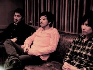 Trio Bungalow