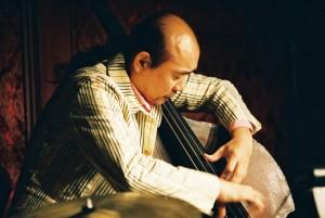 中村新太郎(b)