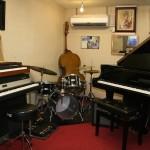 1Fレンタルスタジオ