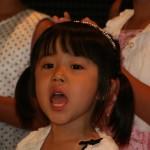 リトルハーティスト音楽教室 (子ども達のためのレッスン)